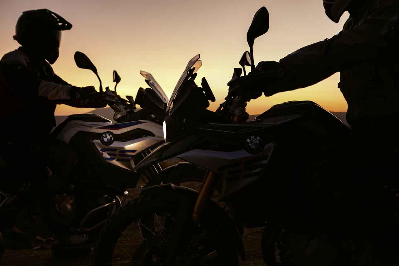 BMW Motorradzentrum Ems-Vechte